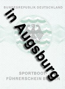 bootsfuehrerschein-augsburg