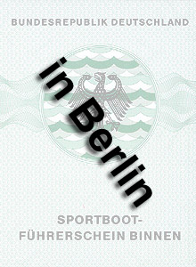 bootsfuehrerschein-berlin