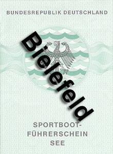 bootsfuehrerschein-bielefeld