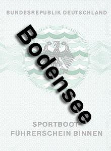 bootsfuehrerschein-bodensee