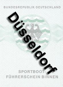 bootsfuehrerschein-duesseldorf