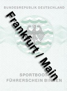 bootsfuehrerschein-frankfurt-main