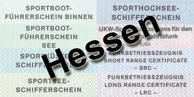 bootsfuehrerschein-hessen