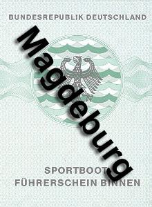 bootsfuehrerschein-magdeburg