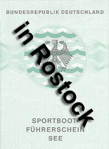 bootsfuehrerschein-rostock